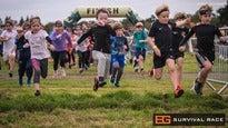 Bear Grylls Kids Survival Races & Outdoor FestivalTickets