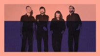 More Info AboutMinus the Bear