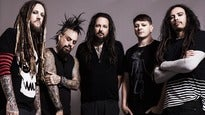 More Info AboutKorn