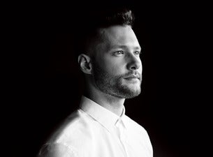 Calum Scott Tickets