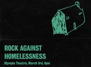 Rock Against Homelessness