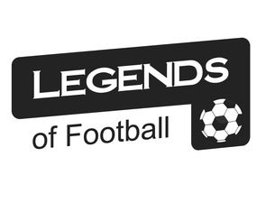 Legends of Scottish & World Football Tickets