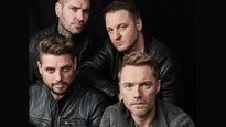 More Info AboutBoyzone