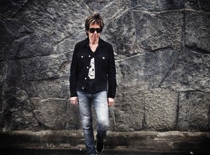 Per Gessle Tickets