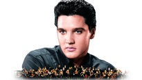 More Info AboutElvis In Concert - Live On Screen - Official VIP Tickets