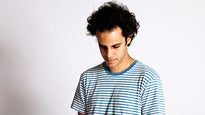 CURATED BY FOUR TET