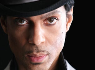 My Name is Prince The Exhibition Tickets