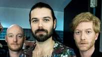More Info AboutBiffy Clyro - MTV Unplugged