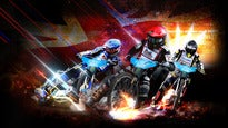 Adrian Flux British FIM Speedway Grand PrixTickets