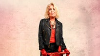 More Info AboutKim Wilde - Here Come The Aliens Tour