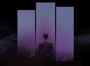 Justin BieberTickets
