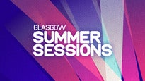 Glasgow Summer Sessions - Foo Fighters