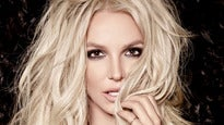 More Info AboutBritney Spears: Piece of Me