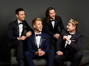 CollabroTickets