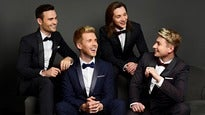 More Info AboutAn Evening With Collabro - VIP Pre-show