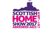 More Info AboutScottish Home Show 2017
