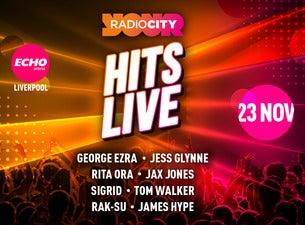 Radio City Live