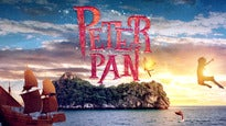 Peter Pan - Blackpool Opera HouseTickets