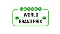 Darts World Grand PrixTickets