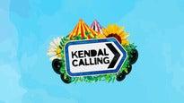 Kendal Calling - Weekend Ticket