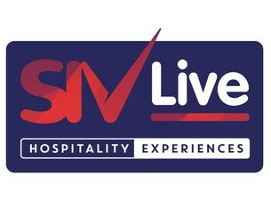 SIVLive Hospitality Experiences
