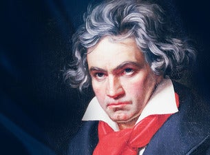 Beethoven's NinthTickets