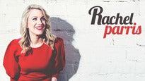Rachel Parris - It's Fun To Pretend