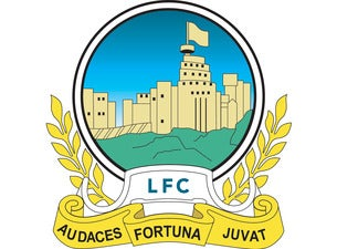 Linfield Football Club
