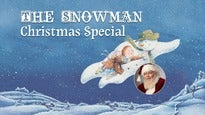More Info AboutThe Snowman