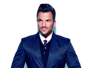 Peter andre tickets peter andre tour dates concerts peter andre tickets bookmarktalkfo Image collections