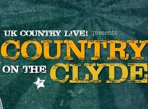 Country on the Clyde Tickets