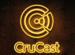 CruCast