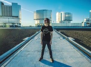 Steven WilsonTickets
