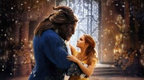 More Info AboutBeauty & The Beast