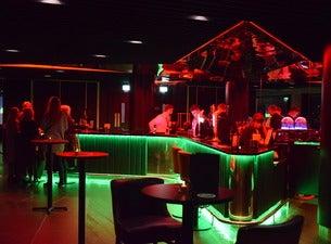 Heineken Sky Lounge