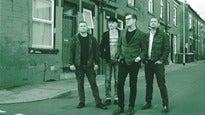 The Smyths ... the Smiths 35