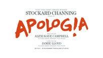ApologiaTickets