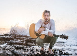 Jeremy Loops Tickets