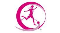 UEFA European Women's U19 ChampionshipTickets