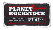 More Info AboutPlanet Rockstock - Silver Accommodation