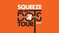 Squeeze Tickets