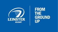 More Info AboutPre Season Friendly - Leinster Rugby v Gloucester Rugby