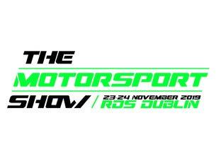 The Motorsport Show