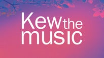 Kew the Music - Rick Astley