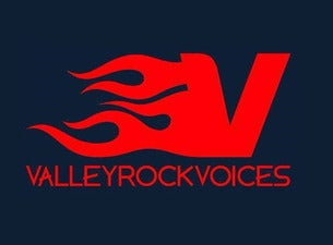 Valley Rock Voices