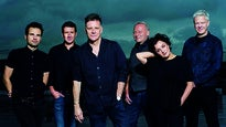 More Info AboutDeacon Blue