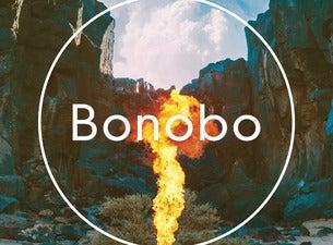 BonoboTickets