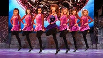Riverdance - VIP Package