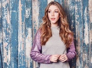 Katherine Ryan Tickets