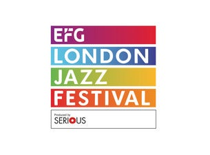 Efg London Jazz Festival Tickets 2019 20 Tour Concert Dates